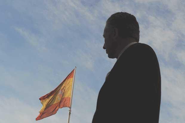 España planea reducir el déficit presupuestario con un aumento de impuestos