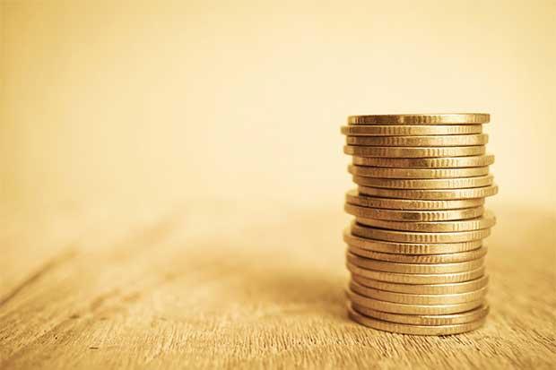 ¿Cómo se financiará el presupuesto 2017?