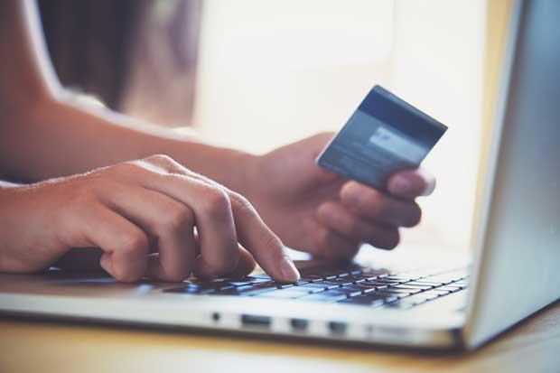 Latinos son conscientes de que deben proteger sus datos personales