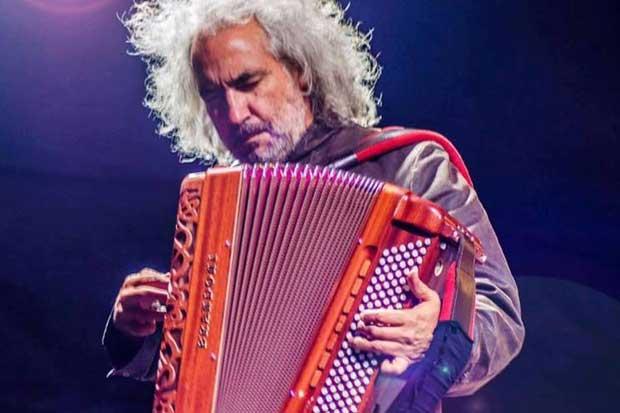 Manuel Obregón dará concierto en Suiza