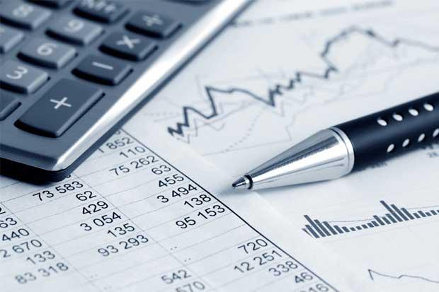 Hacienda coloca con éxito título valor por ¢80 mil millones