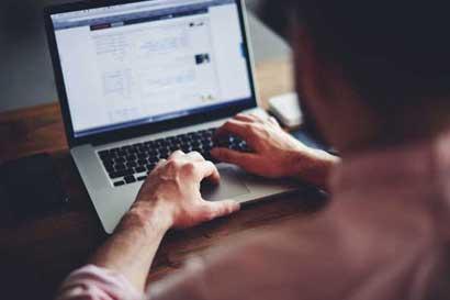 CNFL ha realizado 9 mil trámites en nueva agencia virtual
