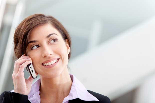 SUTEL no regulará las tarifas de cuatro mercados de telecomunicaciones