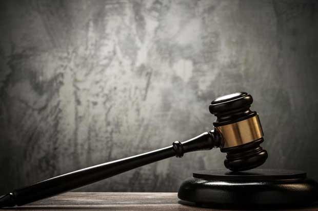 Estado condenado por despido del expresidente de Tribunal Fiscal