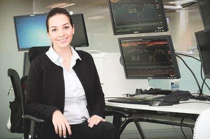 Hacienda diversificó portafolio para atraer más inversionistas
