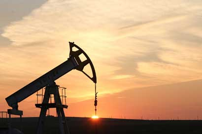 Meta OPEP se complica por mayor producción de miembros africanos