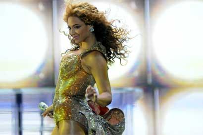 Premios Grammy ya tiene sus nominados