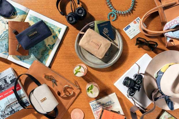 JetBlue elevará estándar en viajes de lujo