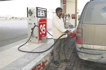 Pacto de la OPEP es un paso hacia un mercado estable