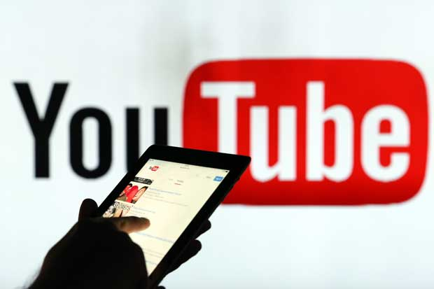 YouTube le generó $1.000 millones a la industria musical