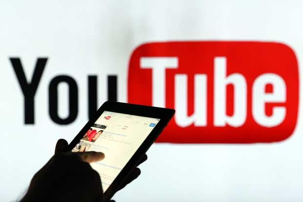 YouTube le generó $1.000 millones a la industria musical
