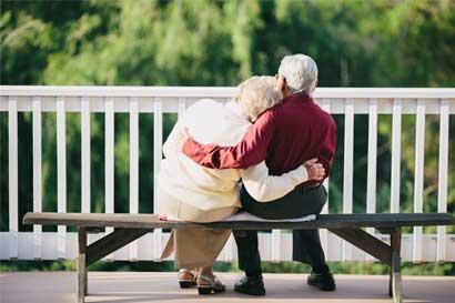 Tiempo para la entrega de pensiones se reduce en cinco meses