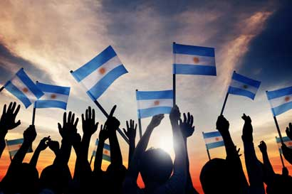 Encuentro reunirá a la comunidad argentina de Costa Rica