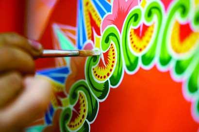 Feria reunirá cultura urbana