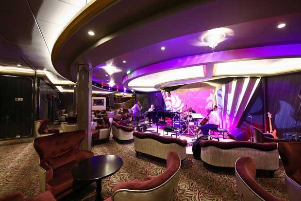 Royal Caribbean y Norwegian Cruise suman a Cuba como destino