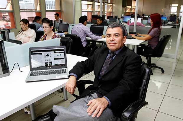 Bancos detectarán ilícitos mediante computación cognitiva