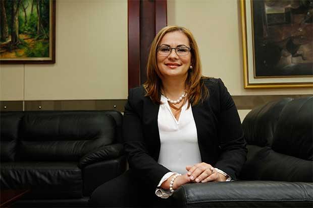 BCR y Nacional darán una mano a los exportadores