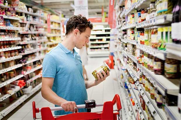 Mayoría de consumidores espera desmejora de economía