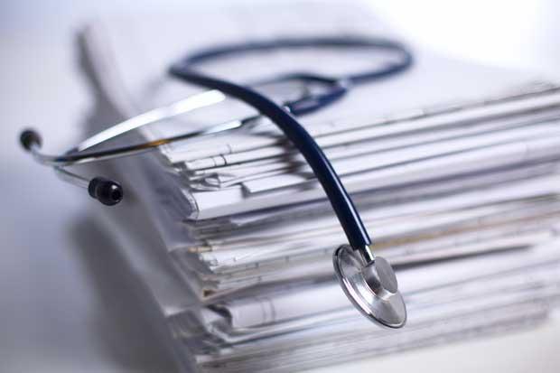 Caja entregó perfil de desempeño de estudiantes en prueba de internado
