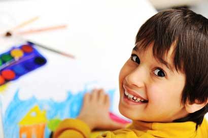 Caja pide precaución en compra de juguetes infantiles
