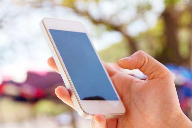 Defensoría lanza app para denunciar servicios públicos