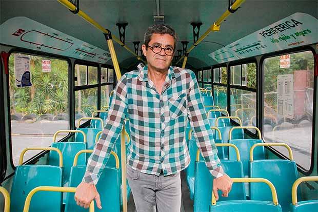 Empresarios perdieron fe con pago electrónico de buses