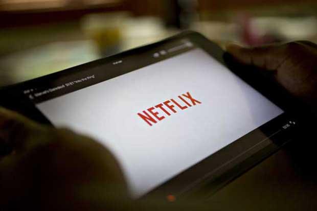 Netflix y Spotify pagarían por uso de red, según proyecto