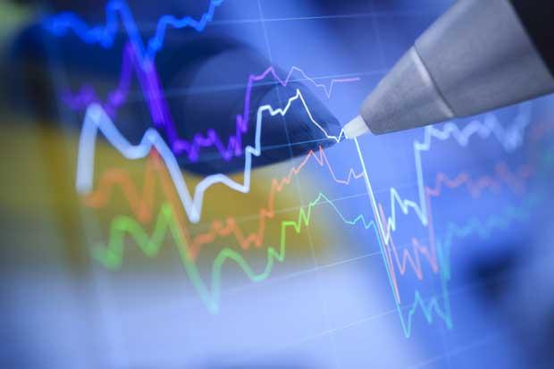 Nuevas referencias en tasas TRI de la Cámara de Bancos