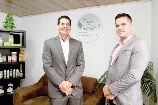 Fito Salud se expande en la región