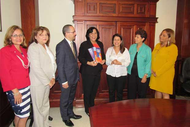 Panamá seguirá protocolo contra bullying de Costa Rica