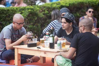 Barrio Escalante creará boulevard gastronómico los fines de semana de diciembre