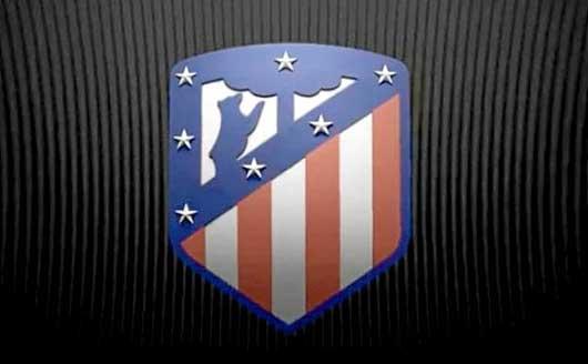 201612091155450.nuevo-escudo.jpg