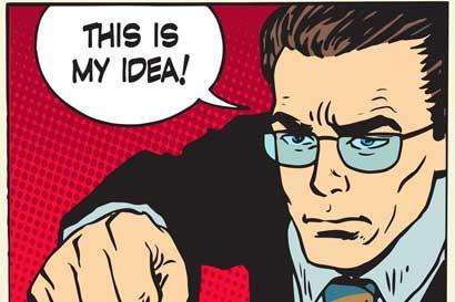 Exclusividad en la comercialización de productos, soluciones desde la propiedad intelectual