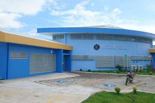 Nuevo Ebais en Zona Sur beneficiará a más de 5 mil personas
