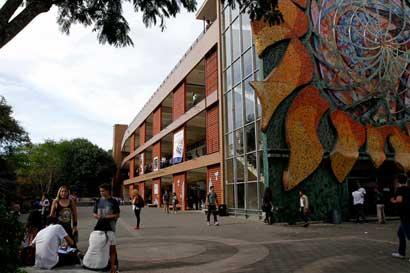49 estudiantes de UCR obtienen mejores puntajes en prueba de internado