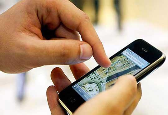 Cuide su dinero, evite estafadas por teléfono