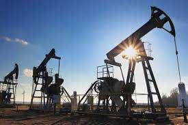 Acuerdo de la OPEP no bastará