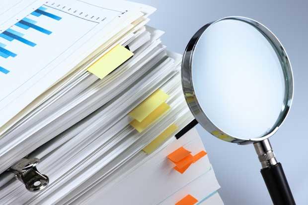 Cuentas clientes pasarán a ser de 22 dígitos por sistema IBAN