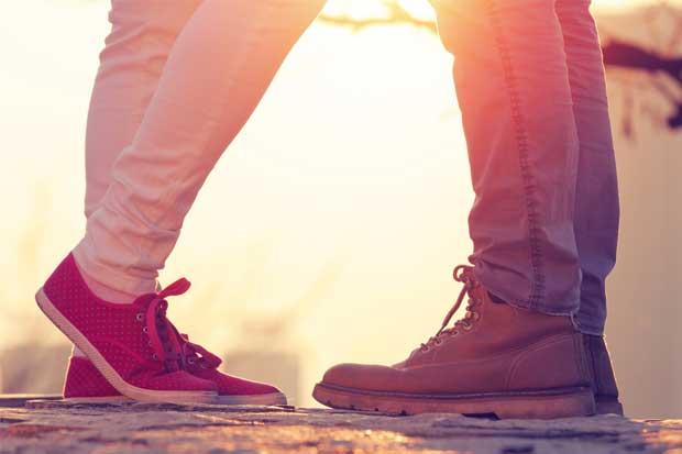 Una de cada tres mujeres tuvo su primera relación sexual antes de los 15 años