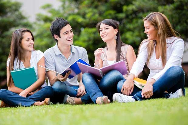 Herramienta busca resolver conflictos en colegios