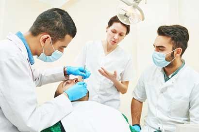Ebais desconcentrados de Heredia contarán con servicio de odontología