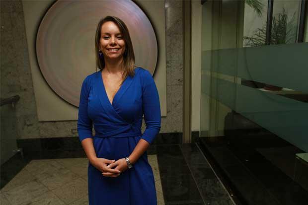 Copal Amba cambia de nombre a Moody's Analytics
