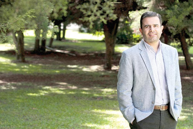Gerente general de Cargill impulsará innovación e inclusión