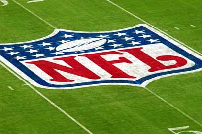 Trato de NFL por daño cerebral sigue, al negar corte apelaciones