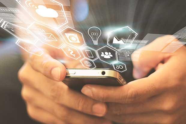 Gira digital potenciará negocios de emprendedores