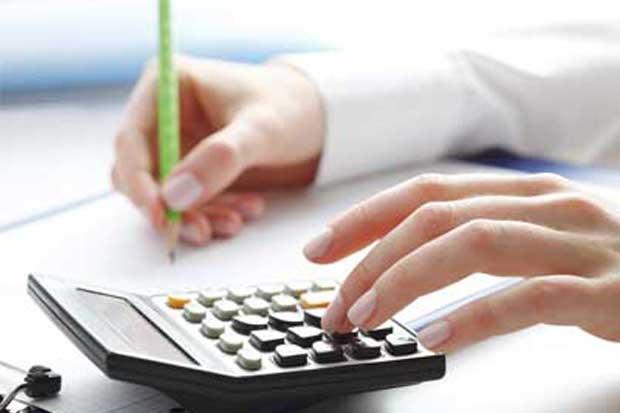 Aprueban ley de lucha contra el fraude fiscal