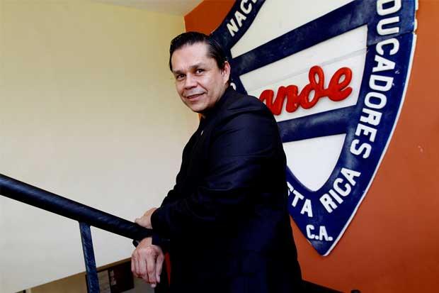 ANDE se opone a pruebas de bachillerato, PISA y plan de educación dual