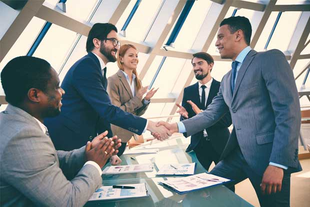 21% de los empleadores aumentaría su planilla en 2017