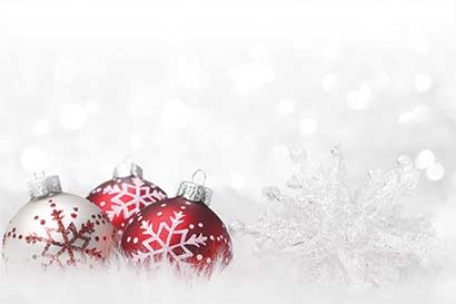 Musical celebra la Navidad