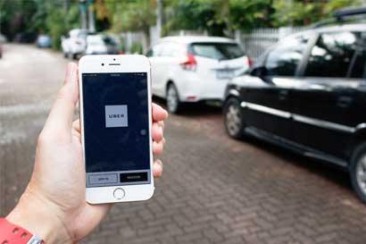Uber llega a su décimo país en Latinoamérica